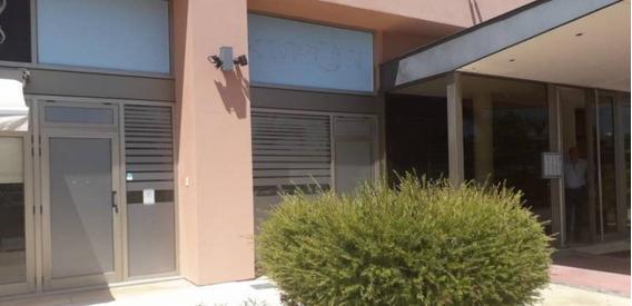 Locales Comerciales Venta Nordelta Studios De La Bahía