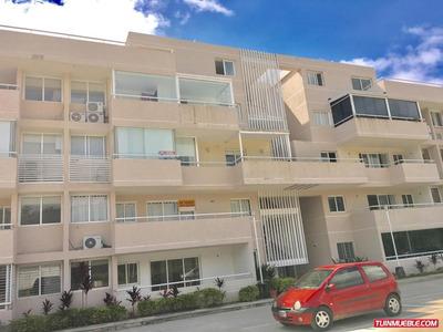 Apartamentos En Venta 17-733 Rent A House La Boyera