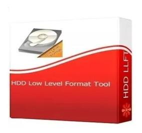 Eliminar Bad Block Hd 500 Gb Notebook (novo)