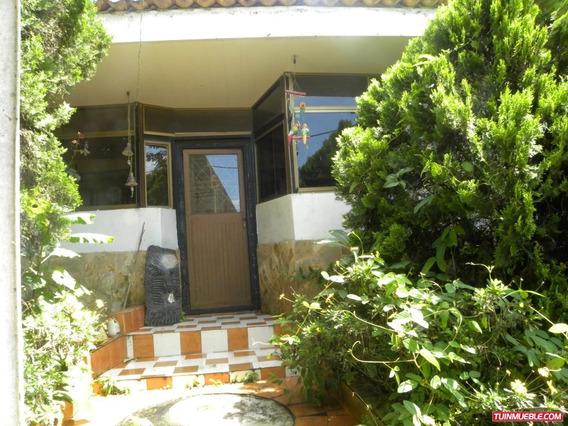 Casas En Venta San Diego De Los Altos Of