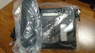 Telefonos Alcatel-lucent 4019 Negro