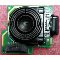 Teclado + Sensor Tv Samsung Un32fh4003g / Bn41-01899b