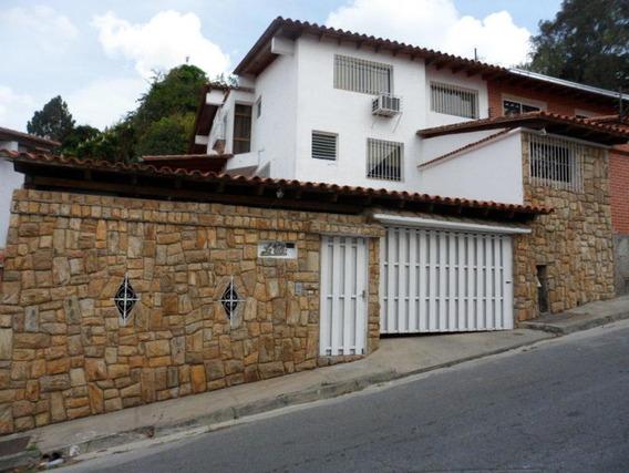 Casa En Venta Alto Prado Jf6 Mls20-4113
