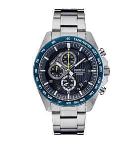 Relógio Seiko Ssb321 Pronta Entrega - Novo Envio Imediato