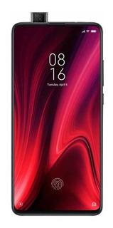 Xiaomi Redmi K20 Pro 6gb 128gb Negro Ds