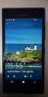 Smartphone Nokia Lumia 730 Dual