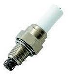 Sensor Oxigênio ( Sonda Lambda) Biz 125 2011 Em Diante