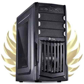 Cpu Gamer Intel Core I5 16gb, + 1tb Hdmi Wi-fi