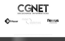 Renovacion Certicados Digitales Impresoras Fiscales