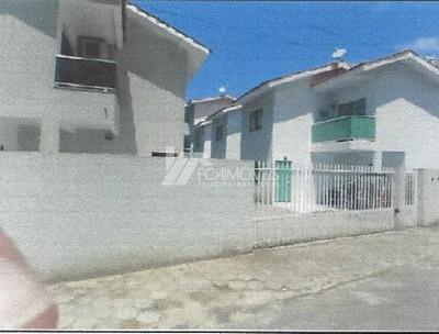 R Belmiro Diogo Cordeiro, Nova Esperanca, Balneário Camboriú - 144587