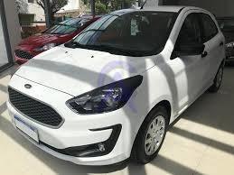 Ford Ka S 5p