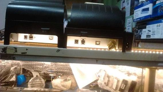 Kit De Impressora Termica Oletech Revisada Funcioando Ok