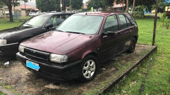 Fiat Tipo 1.6 8 Vavulas