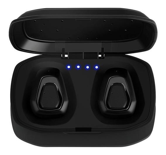 A7 Tws Verdadeiro Fones De Ouvido Sem Fio Bluetooth Fone De