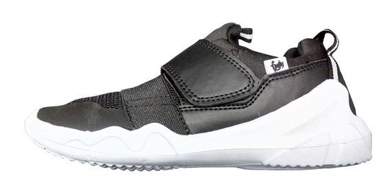 Footy Original Zapatillas De Running Talles Del 30 Al 35