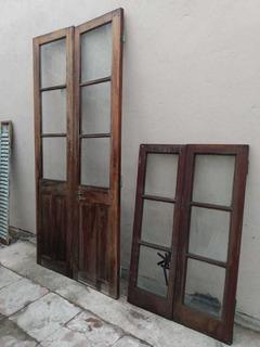 Compra Venta De Puertas Y Ventanas Usadas En Cali Mercadolibre Com Ar