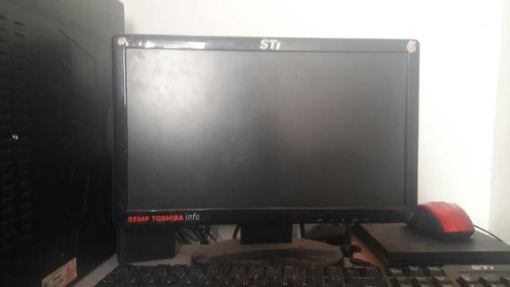 Computado Gamer