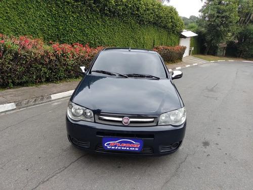 Imagem 1 de 11 de Fiat Palio Economy 1.0 8v Fire Flex, Ors6h69