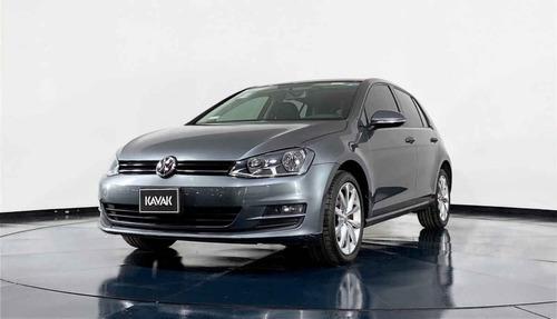 Imagen 1 de 15 de 112184 - Volkswagen Golf 2016 Con Garantía