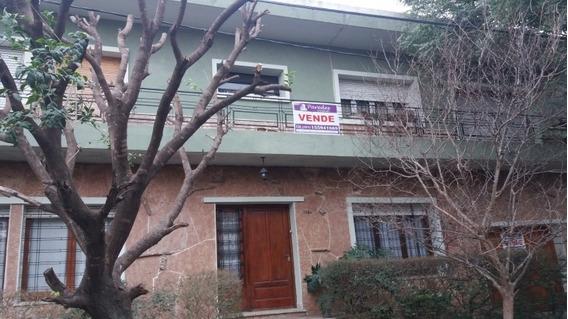 Casa En Venta Bº Paso De Los Andes 3d Zona Bv. San Juan
