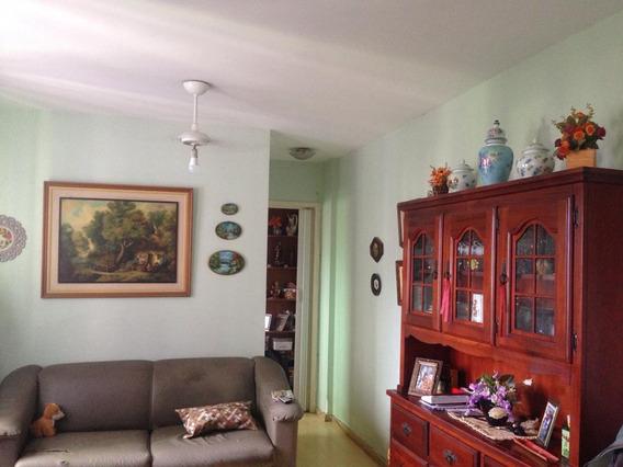 Apartamento Em Anil, Rio De Janeiro/rj De 37m² 1 Quartos À Venda Por R$ 180.000,00 - Ap558036