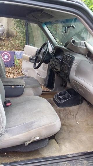 Ford Ranger 8293648099