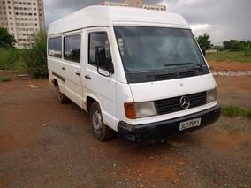 Mb 180 Diesel Mb 180 Diesel Van