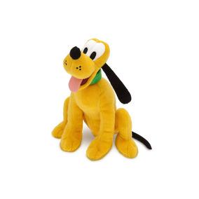 Pluto Mini- Original Disney