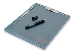 Cuaderno Digital Gnote 7000 Escriba Dibuje Y Queda Capturado