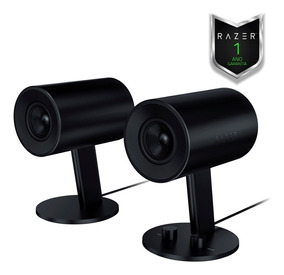 Razer Nommo - Home Theater