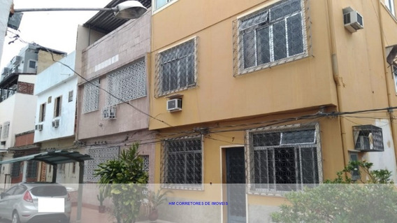 Casa - Hmc34 - 33358528