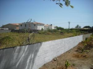 Terrenos En Venta Maracaibo
