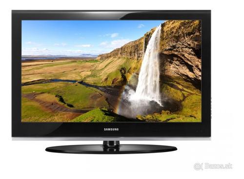 Imagen 1 de 8 de Pantalla Lcd Samsung 32  Series 5