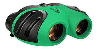 Dreamingbox Compact Shock Proof Binoculars