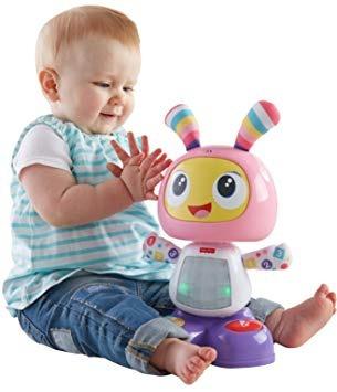 Juguetes Bebés Pequeños De Baile Fi Y Para Niños juguete 35R4AjL