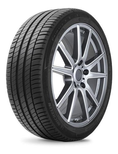Imagen 1 de 10 de Neumático 205/55/16 Michelin Primacy 3 Zp Runflat - Cuotas