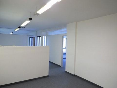 Alquiler De Oficina En Microcentro Sarmiento 900