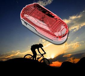 Rastreador Localizador Gps Para Bicicleta Bike