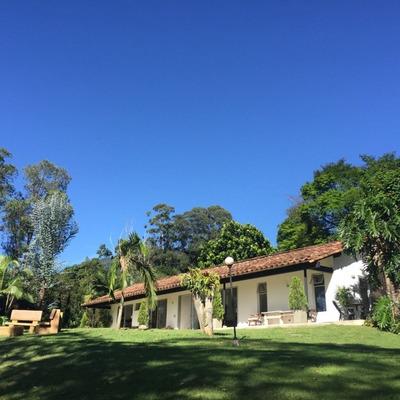 Fincas En Arriendo Loma Del Escobero 786-8487