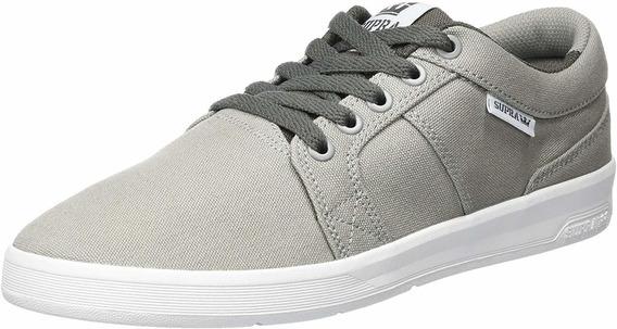 Zapatos Supra Originales