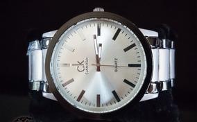 Relógio Masculino Ck Promoção !!