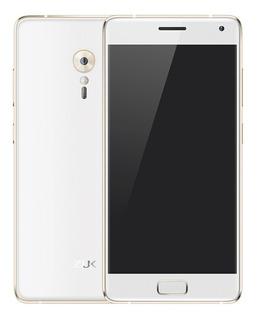Lenovo Zuk Z2 Pro Smartphone 4g Lte 3g Wcdma Td-scdma Zui