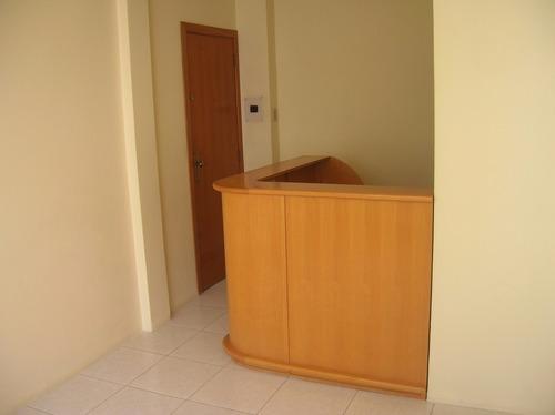 Conjunto/sala - Centro Historico - Ref: 393189 - V-pj3619