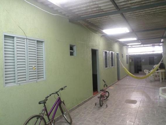 Lote C/c 2 Casas Abaixo Hotel Sam Remi Sol Nascente Cei-df