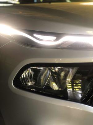Fiat Toro 1.8 16v Opening Edition Plus Flex 4x2 Aut. 4p 2017