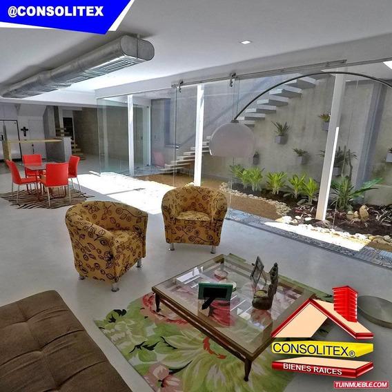 Consolitex Vende Casa Guataparo Villa Lago Q1105 Jl