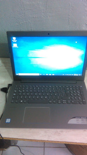 Laptop Lenovo Ideapad 520