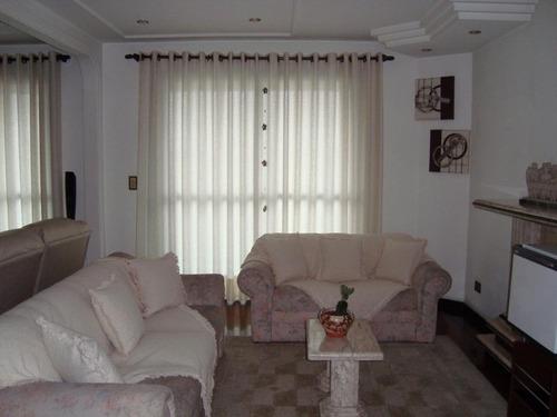 Imagem 1 de 23 de Apartamento À Venda, 242 M² Por R$ 1.400.000 - Vila Prudente - São Paulo/sp - Ap2544