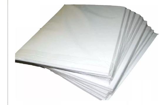 100 Folhas Papel Foto Glossy 260g Brilho Prova Dagua-oferta