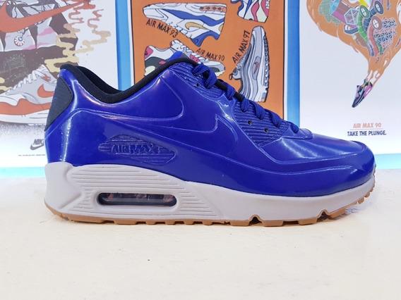 Tenis Nike Air Max90 Vt Qs